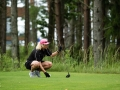 DSCF0360_golfifoto_veeb_kadri-palta