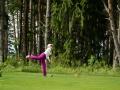 DSCF0391_golfifoto_veeb_kadri-palta