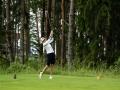DSCF0405_golfifoto_veeb_kadri-palta
