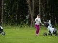 DSCF0414_golfifoto_veeb_kadri-palta