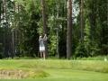 DSCF0438_golfifoto_veeb_kadri-palta
