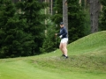 DSCF0451_golfifoto_veeb_kadri-palta