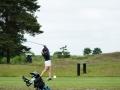 DSCF0491_golfifoto_veeb_kadri-palta