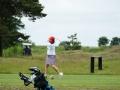 DSCF0513_golfifoto_veeb_kadri-palta