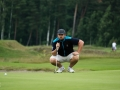 DSCF0560_golfifoto_veeb_kadri-palta