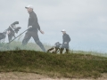 DSCF0709_golfifoto_veeb_kadri-palta