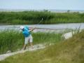 DSCF0744_golfifoto_veeb_kadri-palta