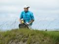 DSCF0750_golfifoto_veeb_kadri-palta