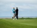DSCF0765_golfifoto_veeb_kadri-palta
