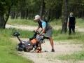 DSCF0783_golfifoto_veeb_kadri-palta
