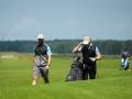 DSCF0790_golfifoto_veeb_kadri-palta