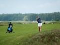 DSCF0806_golfifoto_veeb_kadri-palta