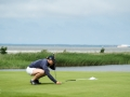 DSCF0875_golfifoto_veeb_kadri-palta