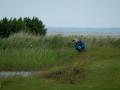 DSCF9601_golfifoto_veeb_kadri-palta