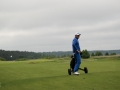 DSCF9612_golfifoto_veeb_kadri-palta