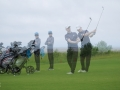 DSCF9640_golfifoto_veeb_kadri-palta
