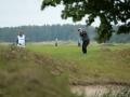 DSCF9753_golfifoto_veeb_kadri-palta