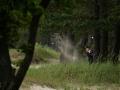DSCF9767_golfifoto_veeb_kadri-palta