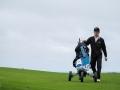 DSCF9789_golfifoto_veeb_kadri-palta