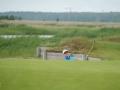 DSCF9827_golfifoto_veeb_kadri-palta