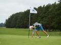 DSCF9839_golfifoto_veeb_kadri-palta