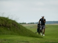DSCF9877_golfifoto_veeb_kadri-palta