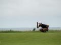 DSCF9888_golfifoto_veeb_kadri-palta