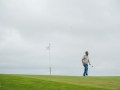 DSCF9978_golfifoto_veeb_kadri-palta