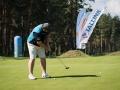 DSCF0931_golfifoto_veeb_kadri-palta