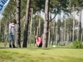 DSCF0995_golfifoto_veeb_kadri-palta