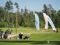 DSCF1151_golfifoto_veeb_kadri-palta