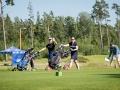 DSCF1235_golfifoto_veeb_kadri-palta