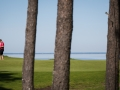 DSCF1254_golfifoto_veeb_kadri-palta