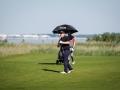 DSCF1283_golfifoto_veeb_kadri-palta