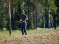 DSCF1312_golfifoto_veeb_kadri-palta