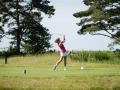 DSCF1471_golfifoto_veeb_kadri-palta