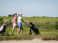 DSCF1489_golfifoto_veeb_kadri-palta