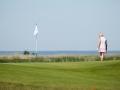 DSCF1557_golfifoto_veeb_kadri-palta