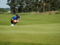 DSCF1757_golfifoto_veeb_kadri-palta