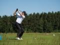 DSCF1779_golfifoto_veeb_kadri-palta