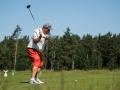 DSCF1792_golfifoto_veeb_kadri-palta