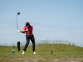DSCF1830_golfifoto_veeb_kadri-palta