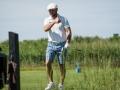 DSCF1882_golfifoto_veeb_kadri-palta