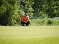 DSCF1906_golfifoto_veeb_kadri-palta