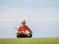 DSCF2043_golfifoto_veeb_kadri-palta