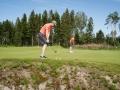 DSCF2235_golfifoto_veeb_kadri-palta