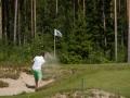 DSCF2431_golfifoto_veeb_kadri-palta
