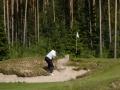 DSCF2450_golfifoto_veeb_kadri-palta