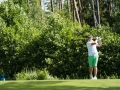DSCF2489_golfifoto_veeb_kadri-palta