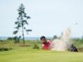 DSCF2514_golfifoto_veeb_kadri-palta
